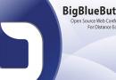 BigBlueButton VC