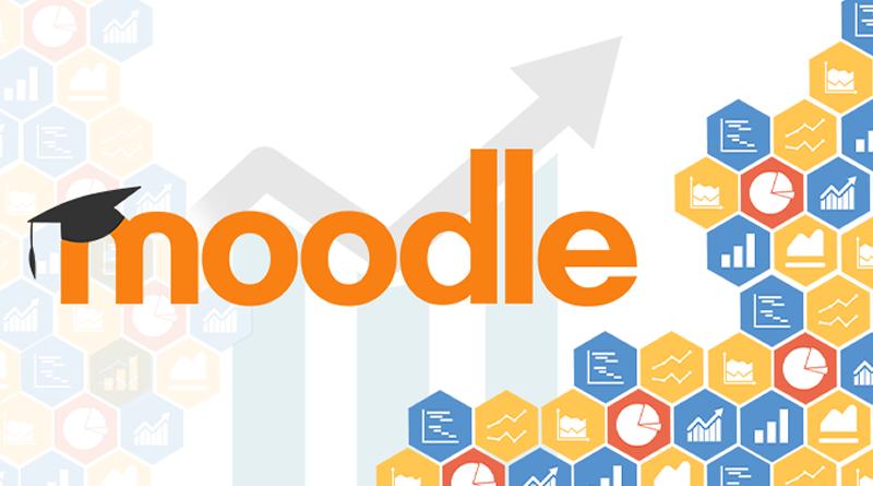 Moodle Site Management