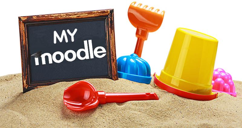 Moodle Sandbox